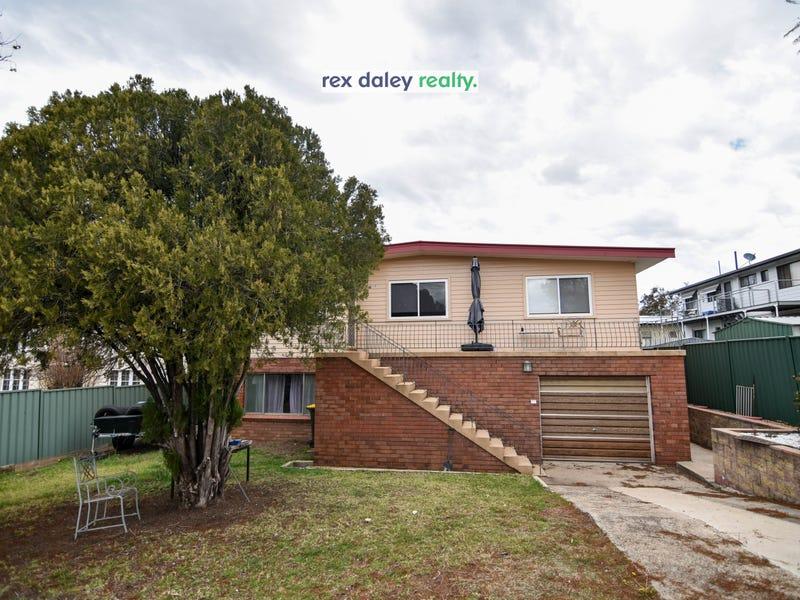80 Urabatta Street, Inverell, NSW 2360