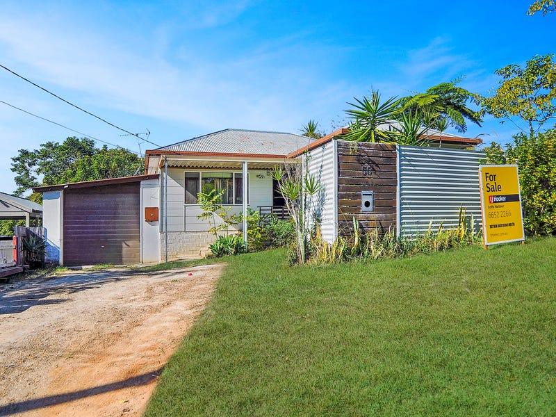 56 Azalea Avenue, Coffs Harbour, NSW 2450