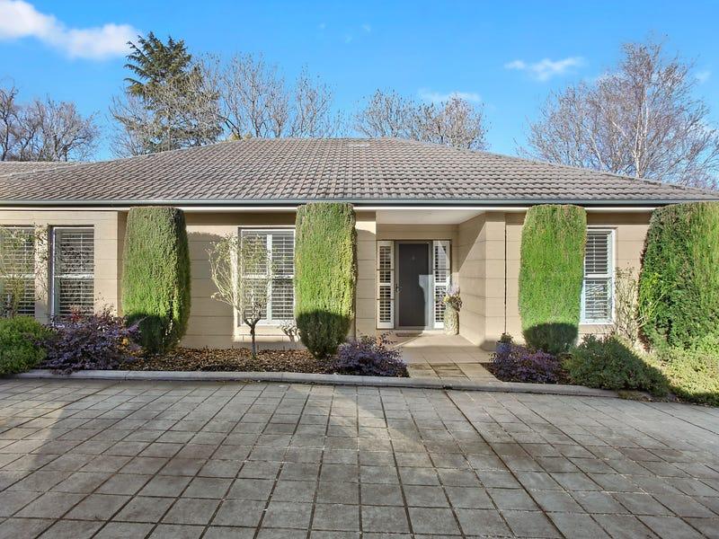 6/1 Cliff Street, Bowral, NSW 2576