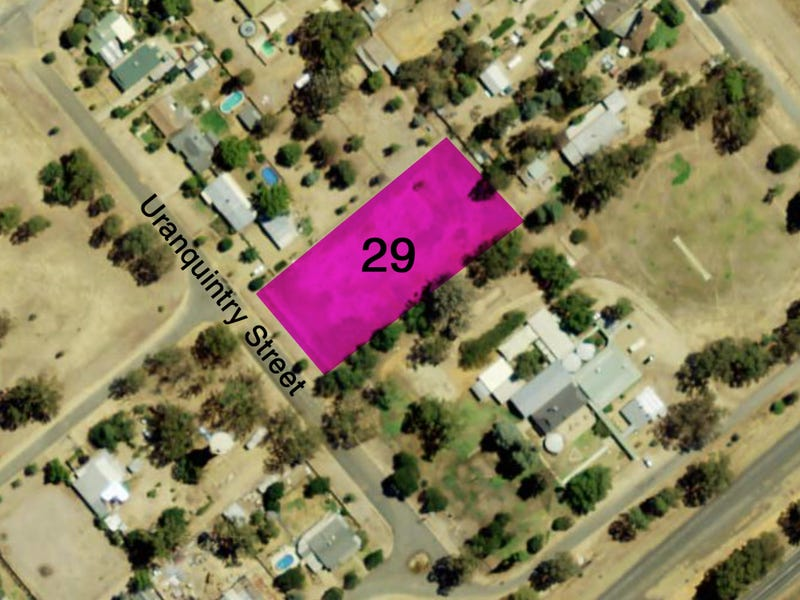 29 Uranquintry Street, Uranquinty, NSW 2652