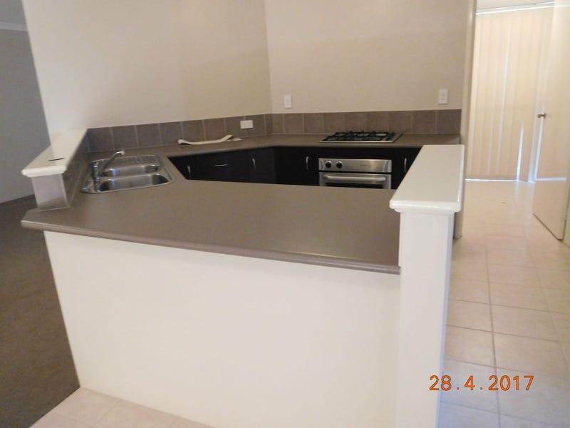 8B Thompson Place, Australind, WA 6233