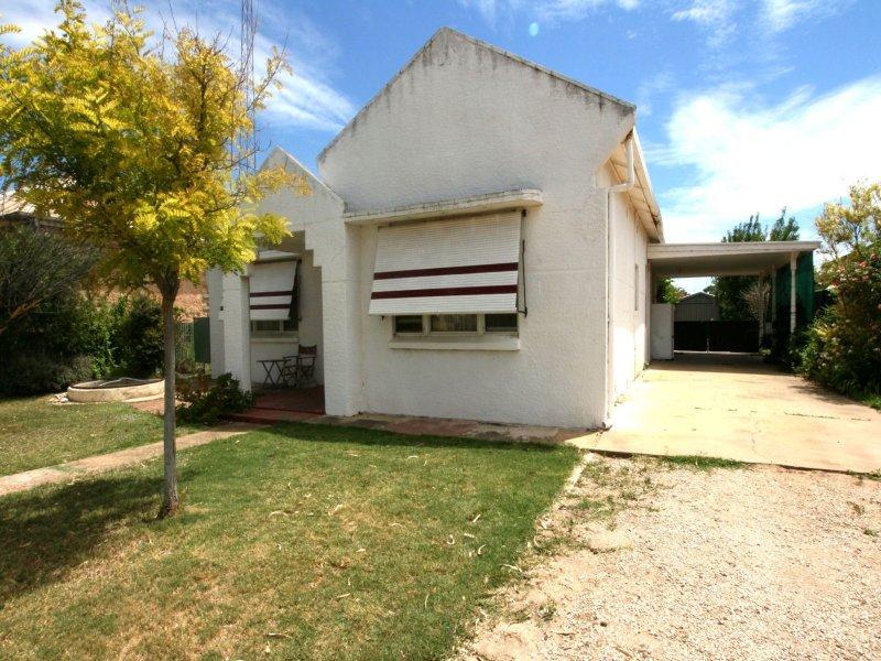 6 Russell Street, Kadina, SA 5554