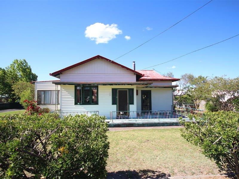 160 Manners Street, Tenterfield, NSW 2372
