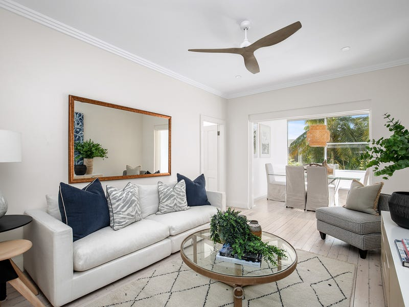 6/7 O'Brien Street, Bondi Beach, NSW 2026