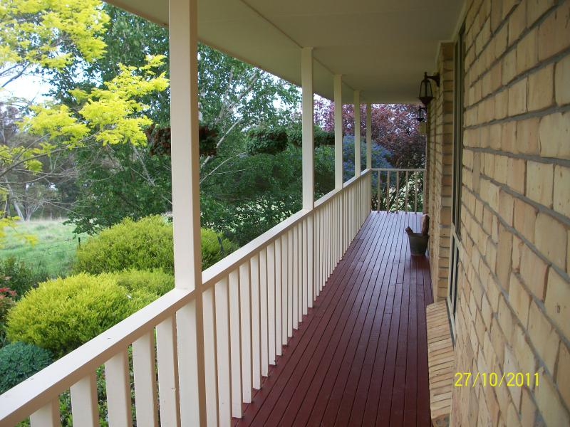 Address available on request, Meadow Flat, NSW 2795