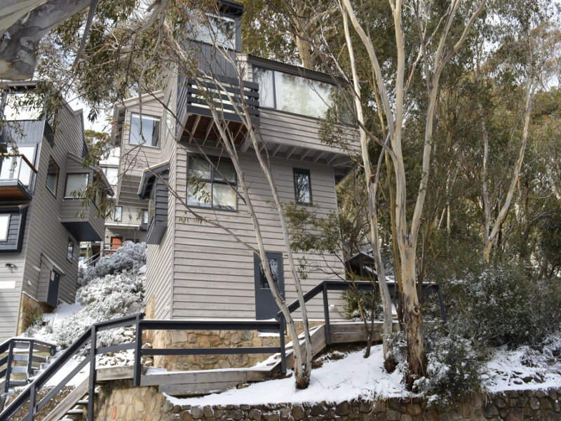 7A Diggings Terrace, Thredbo Village, NSW 2625