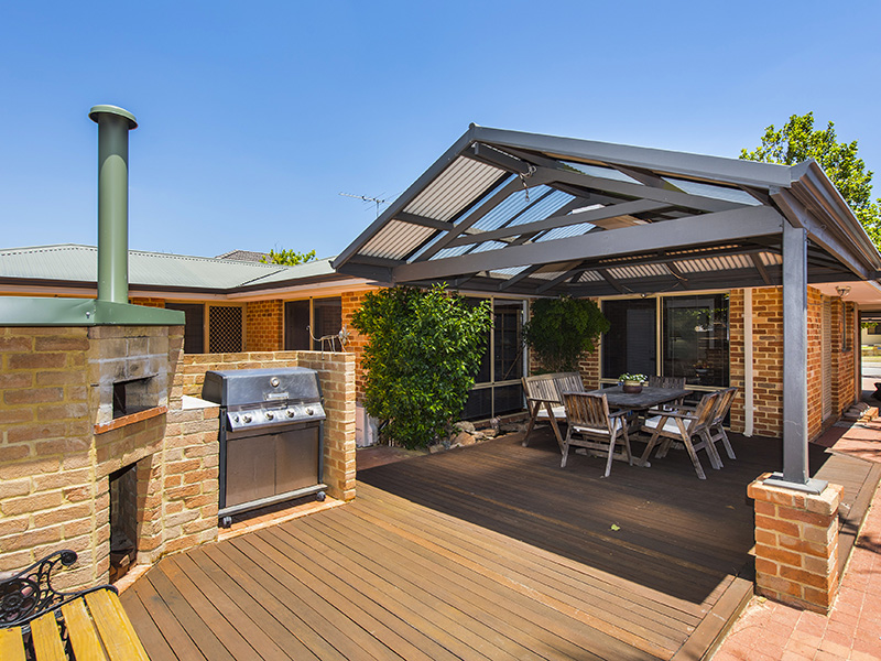 142 Southacre Drive, Canning Vale