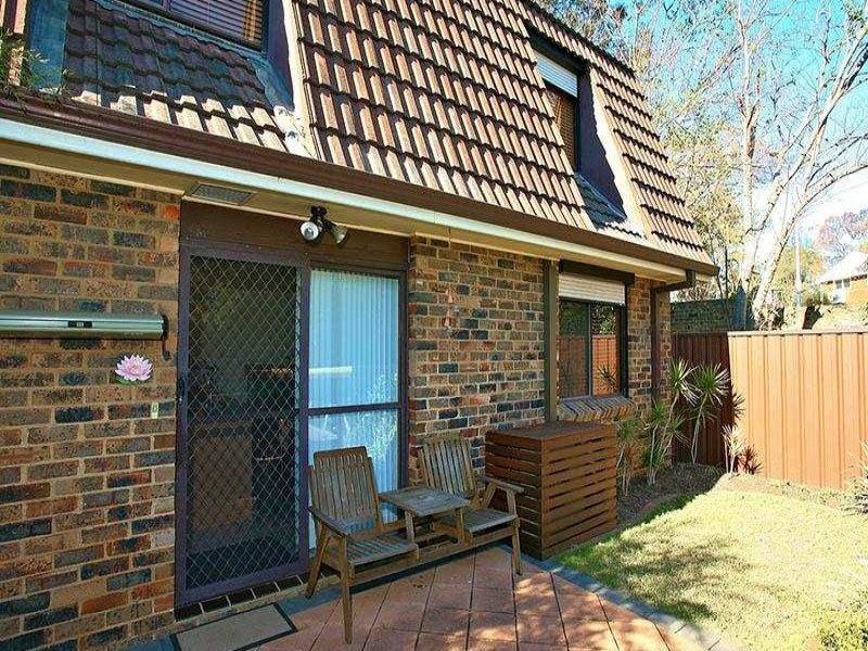 6/77 Plymouth Crescent, Kings Langley, NSW 2147