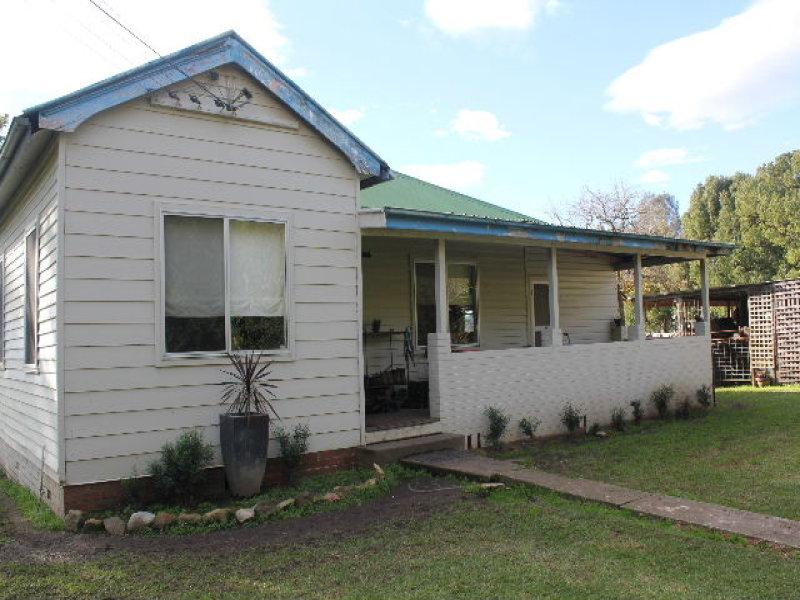573 Moto Road, Moto, NSW 2426