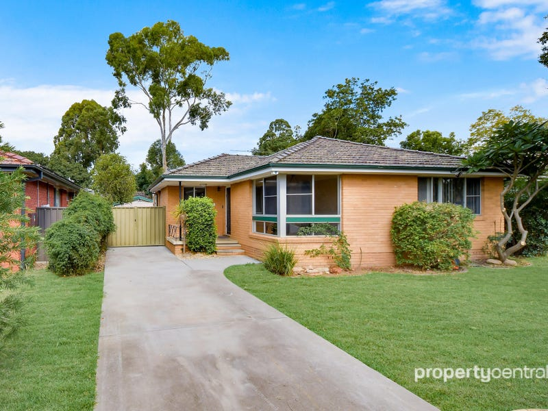 12 Edna Street, Kingswood, NSW 2747