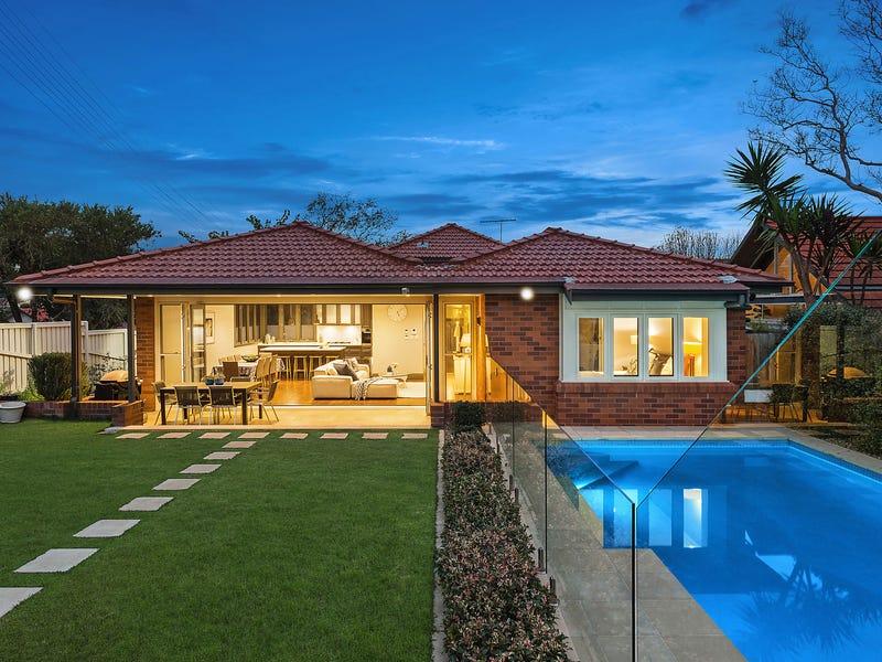 34 Tillock Street, Haberfield, NSW 2045