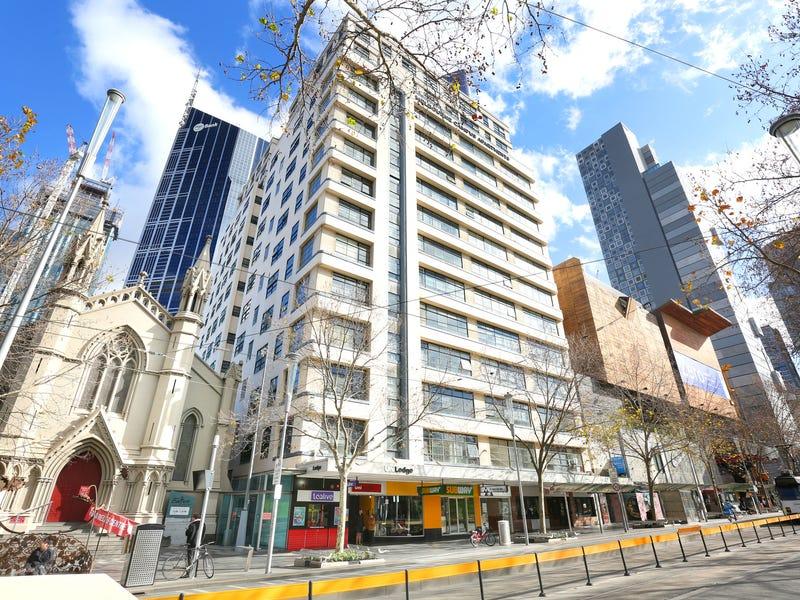 908/339 Swanston Street, Melbourne, Vic 3000