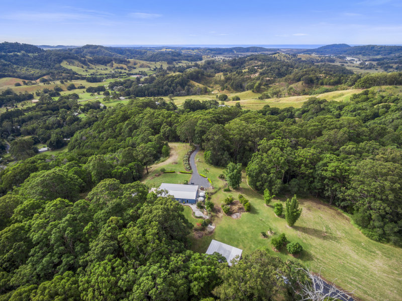 18 Raven Place, Clothiers Creek, NSW 2484