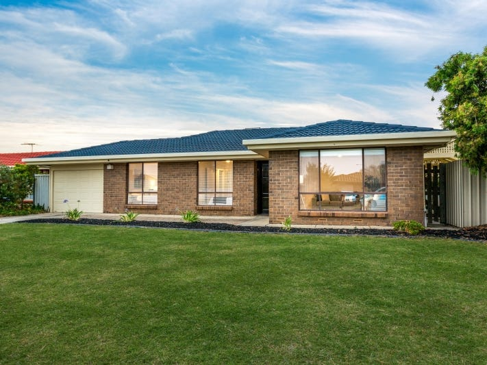 19 Steadman Street, North Haven, SA 5018