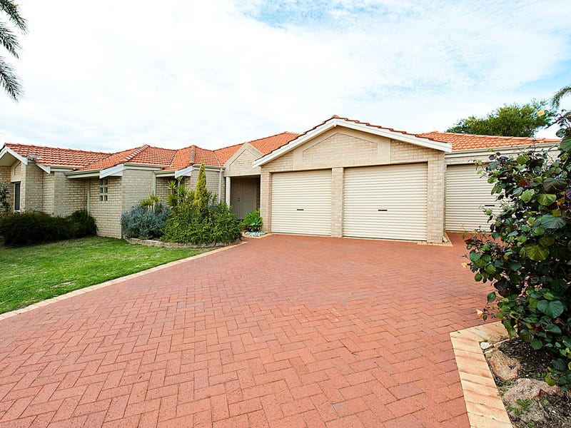 15 Alicante Mews, Secret Harbour, WA 6173