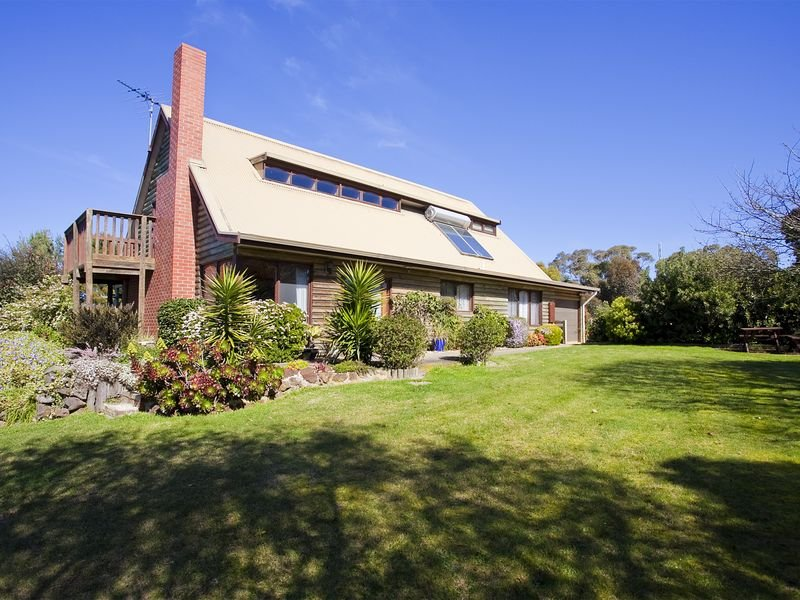 615 Great Ocean Road, Bellbrae, Vic 3228
