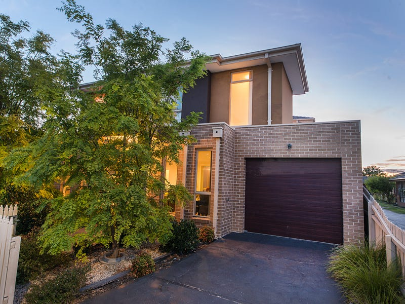 1/74 Buckley Street, Noble Park, Vic 3174