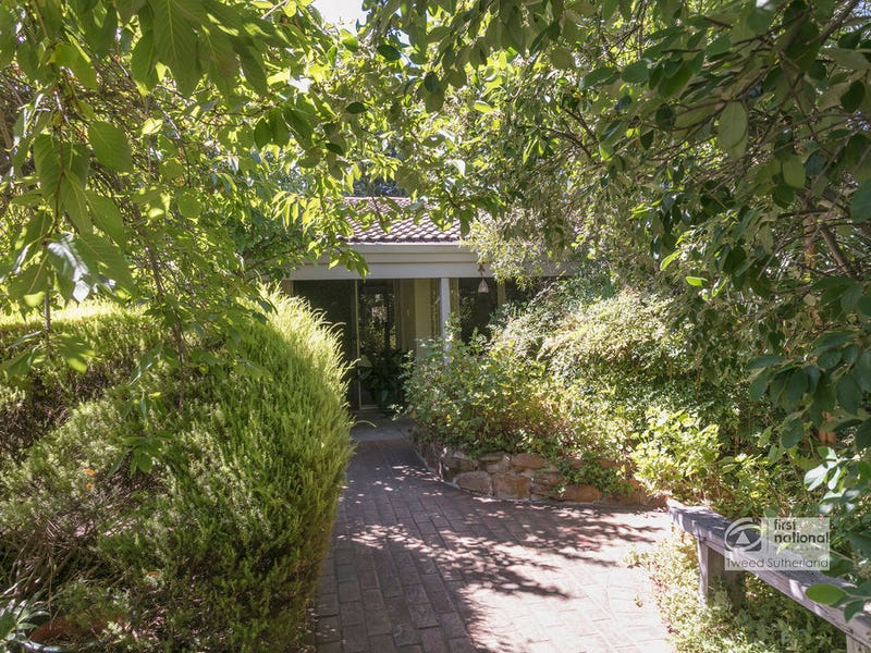 52 Mill Street, Kennington, Vic 3550