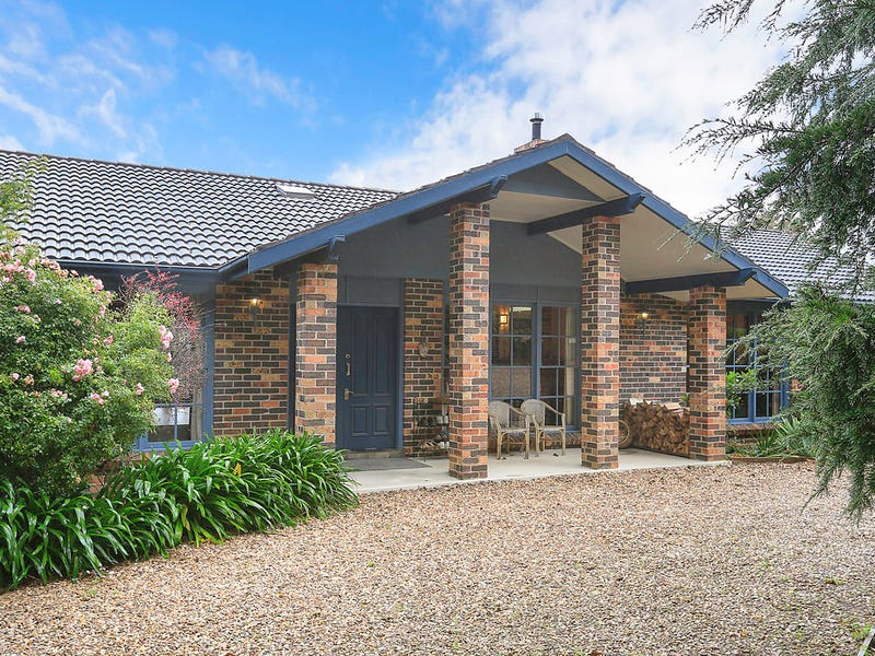 45a High Street, Robertson, NSW 2577