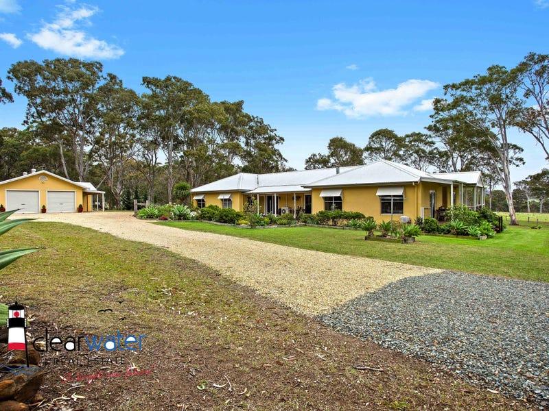 36 Lancaster St, Bergalia, NSW 2537