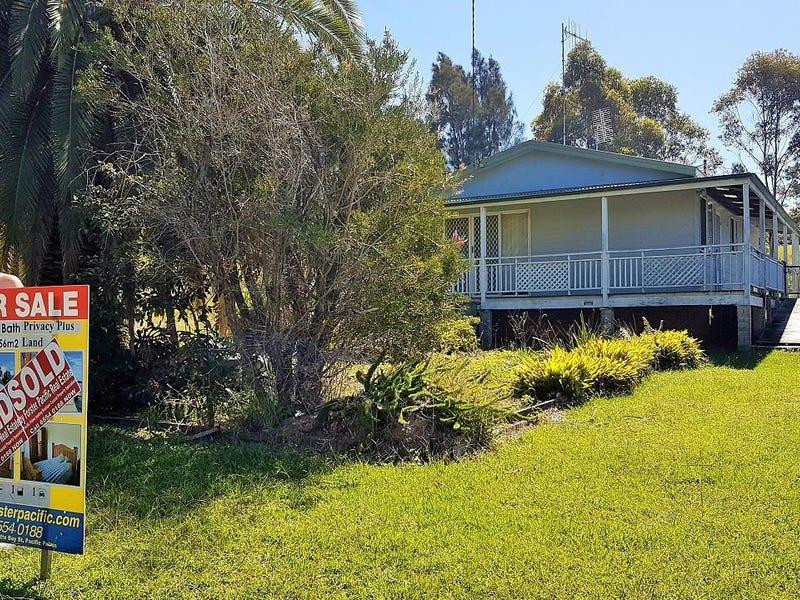93 Coonabarabran Street, Coomba Park, NSW 2428