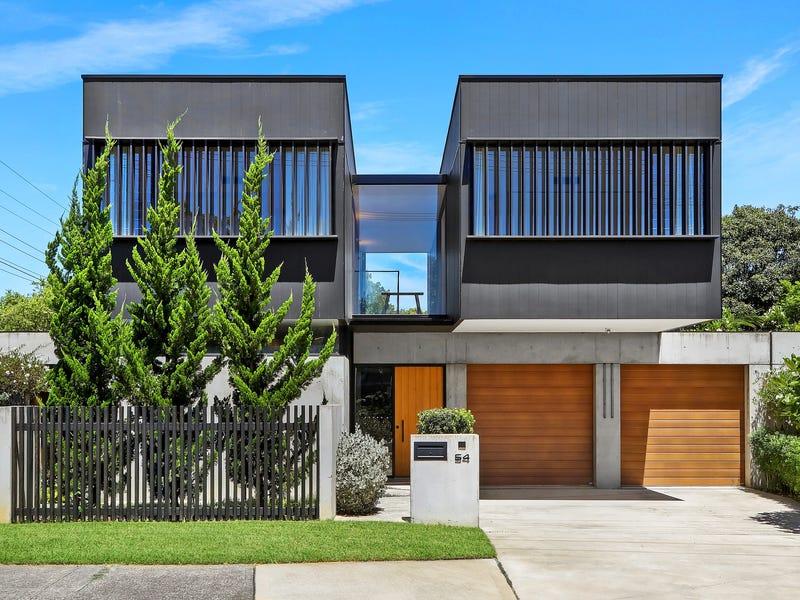 1/54 Webb Street, East Gosford, NSW 2250