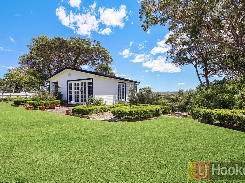 1 Ocean Street, South West Rocks, NSW 2431