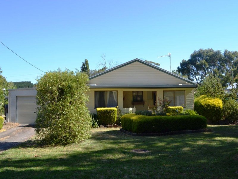 8 Ingram Street, Mount Burr, SA 5279