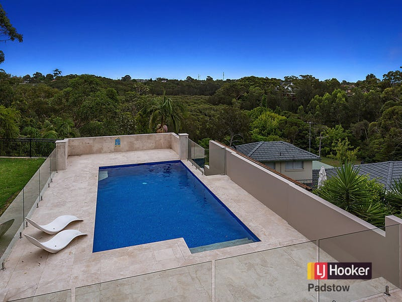 41 Clair Crescent, Padstow Heights, NSW 2211