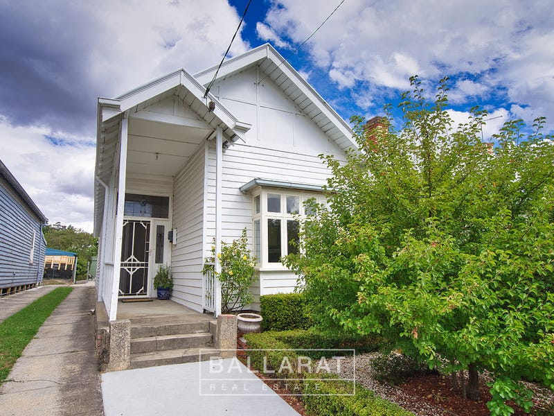 535 Barkly Street, Golden Point, Vic 3350