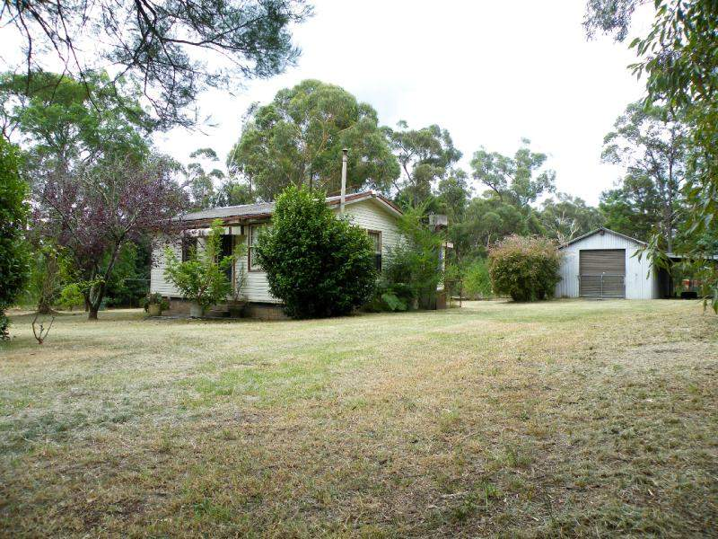 Address available on request, Yanderra, NSW 2574