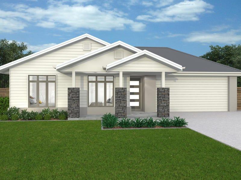 Lot 2424 Raisbeck Parkway, North Rothbury, NSW 2335
