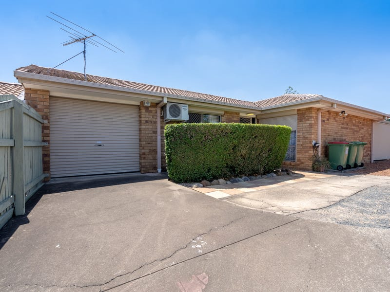 6B McGreavy Street, One Mile, Qld 4305