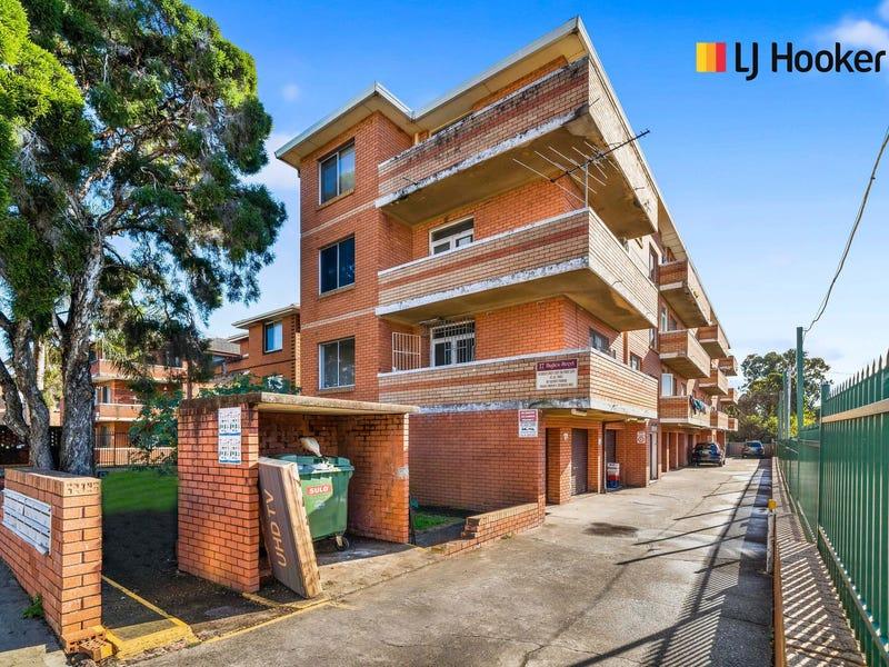 12/17 Hughes Street, Cabramatta, NSW 2166