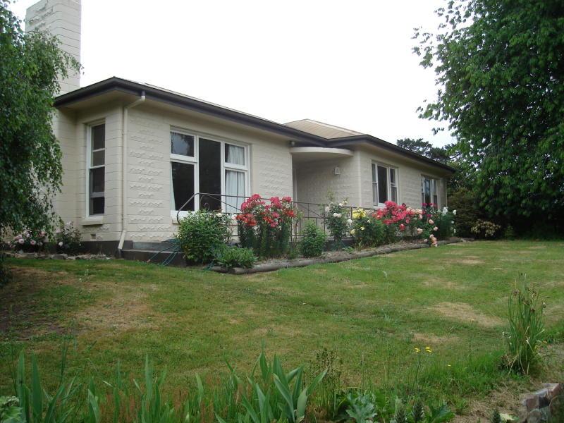 120 Den Road, Mole Creek, Tas 7304
