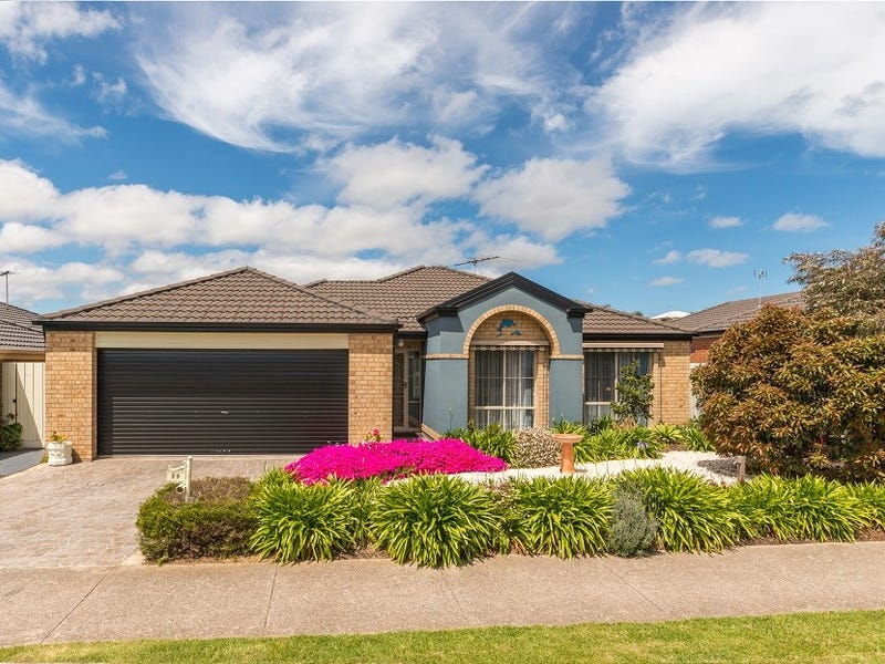 29 Barrands Lane, Clifton Springs, Vic 3222
