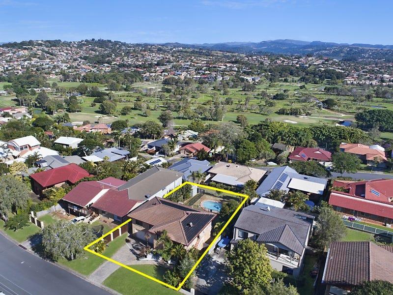 67 Cominan Avenue, Banora Point, NSW 2486