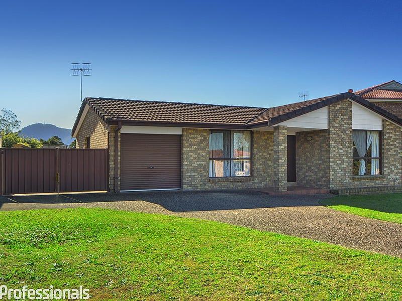 47 McMahons Road, North Nowra, NSW 2541