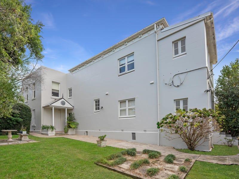 3/33 Edward Street, Summer Hill, NSW 2130