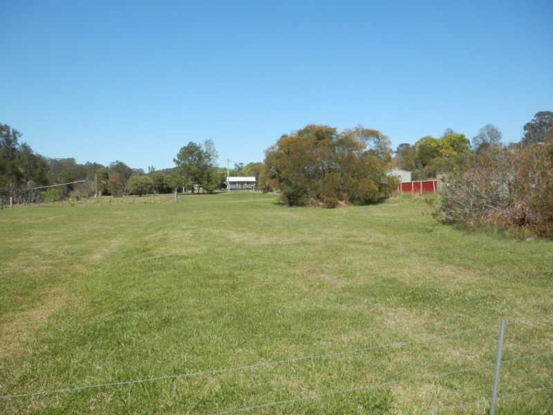 Lot 5&6 Fairfield Road, Drake, NSW 2469