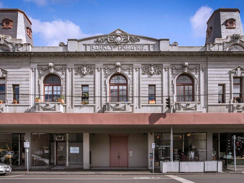 604/277-287 Barkly Street, Footscray, Vic 3011