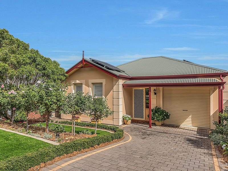 14 Appleberry Crescent, Craigburn Farm, SA 5051