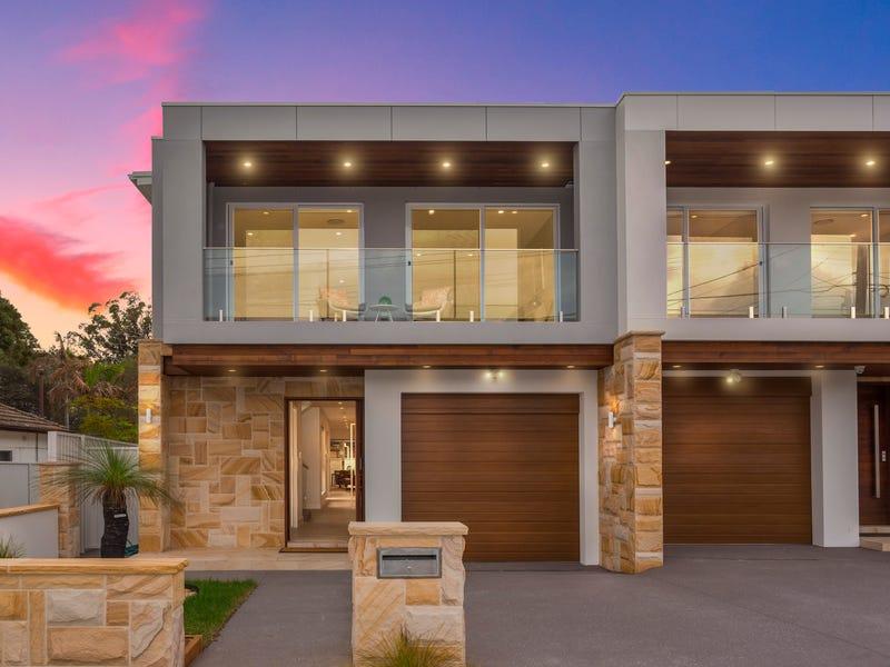 50b Samuel Street, Peakhurst, NSW 2210