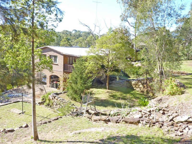 7 Pamela Place, Kenthurst, NSW 2156