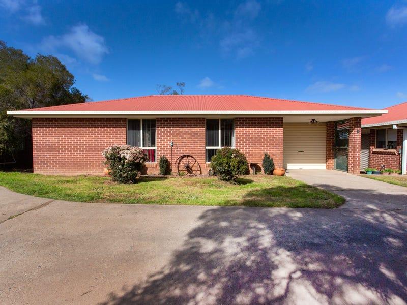 2 / 51 Wellington Street, Cowra, NSW 2794