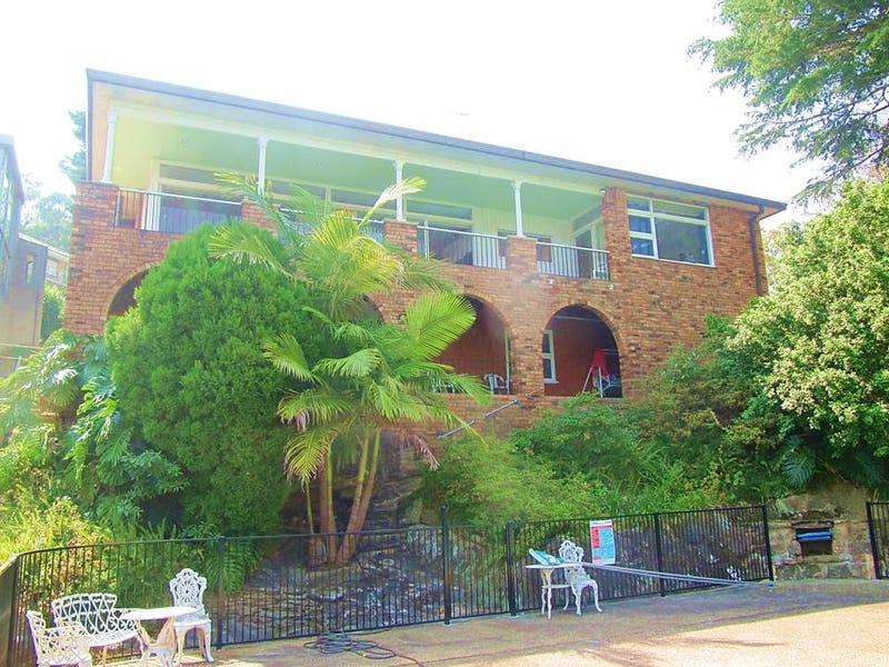 95 Woodlands Avenue, Lugarno, NSW 2210
