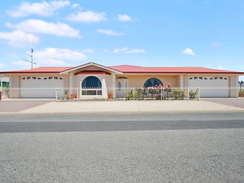 8 Seascape Road, Point Turton, SA 5575