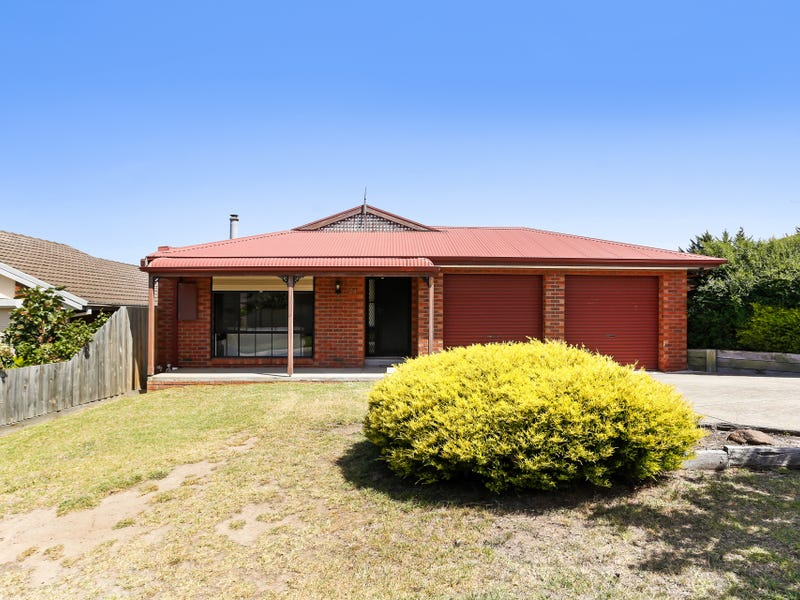 23 Fuschia Place, Meadow Heights, Vic 3048