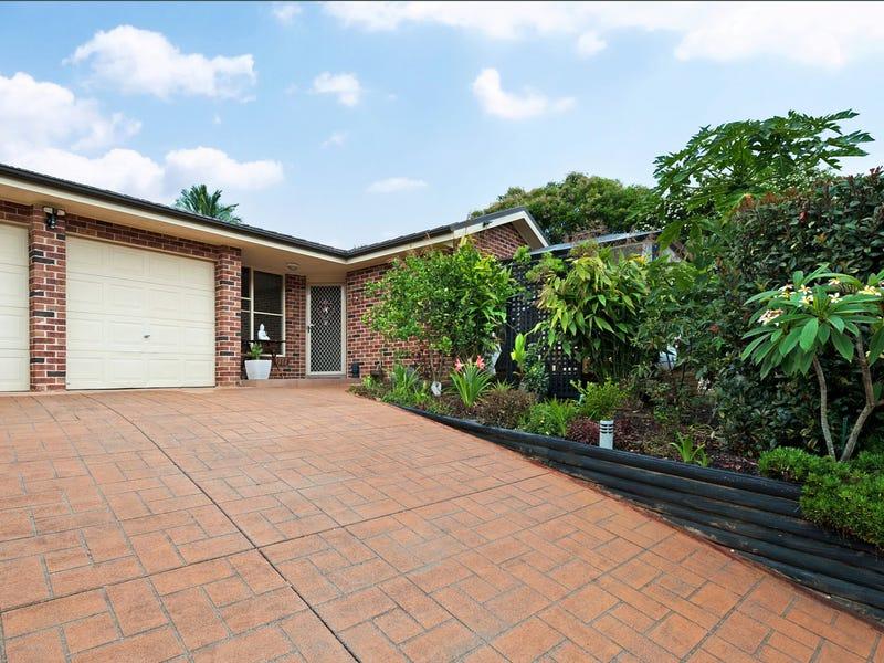 17 Cavalier Crescent, Valentine, NSW 2280