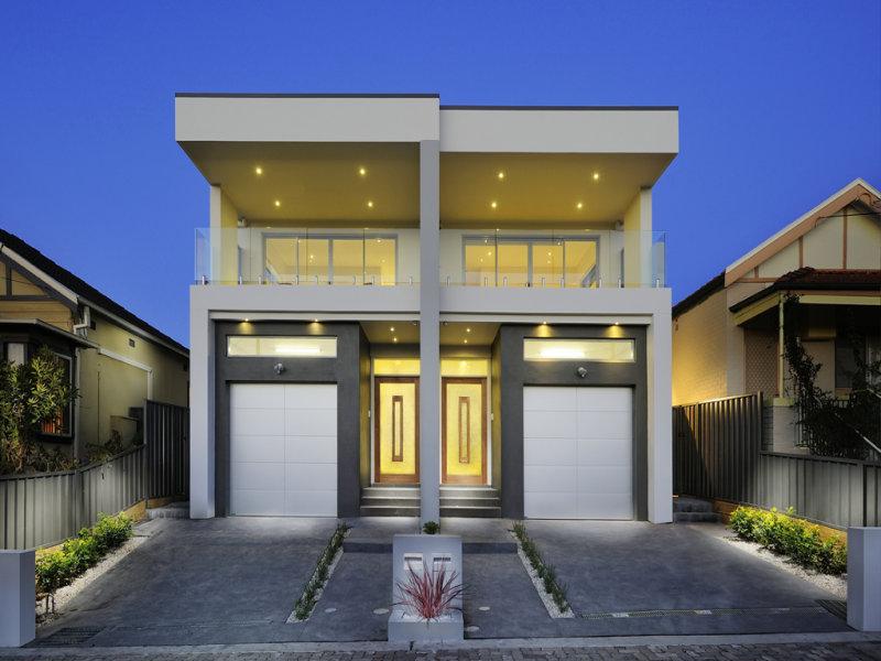 46A River Street, Earlwood, NSW 2206